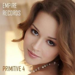 VA - Empire Records - Primitive 4