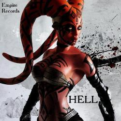 VA - Empire Records - Hell