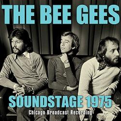 Bee Gees - Soundstage