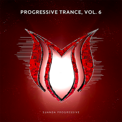 VA - Progressive Trance Vol.6