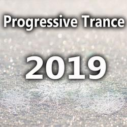 VA - Progressive Trance Top 2019