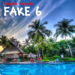 VA - Empire Records - Fake 6
