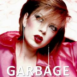 Garbage - Live At Bizarre