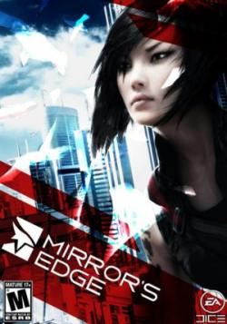 Mirror s Edge - Catalyst [Repack by Alpine]