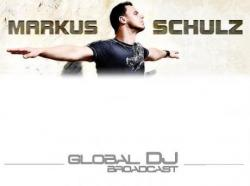 Markus Schulz - Global DJ Broadcast: World Tour - Singapore