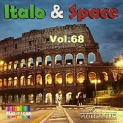 VA - Italo and Space (Vol.68)