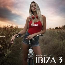 VA - Ibiza 3 [Empire Records]