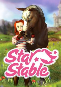 Star Stable [25.9.19]