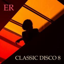 VA - Classic Disco 8 [Empire Records]