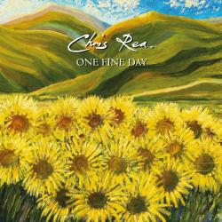 Chris Rea One Fine Day