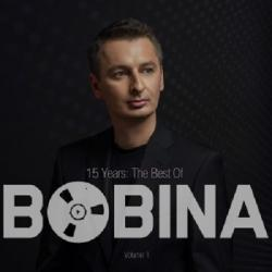 Bobina - 15 Years the Best of (Vol.1, WEB)